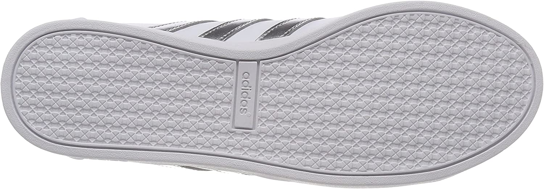 adidas Coneo QT, Chaussures de Fitness Femme: