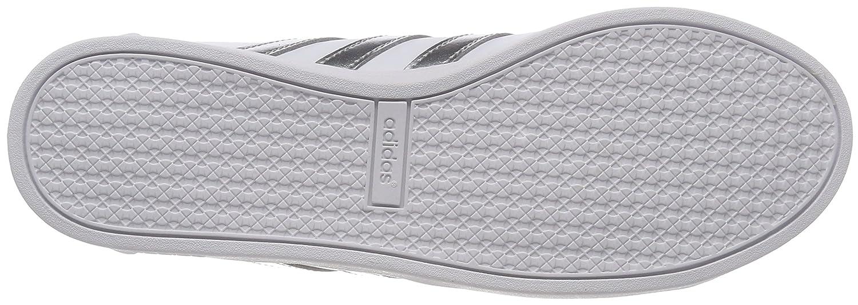 huge selection of e2484 69eda adidas Vs Coneo QT W, Chaussures de Fitness Femme Amazon.fr Chaussures et  Sacs