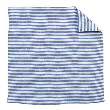 Amazon.com: La Mode Couture - Fundas de almohada cuadradas ...