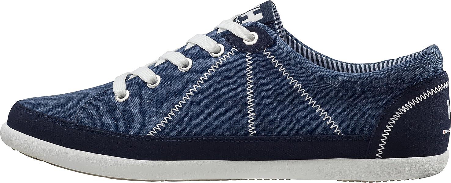 a84bb7d8f428b Men's Latitude 92 Sneaker