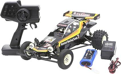 Tamiya 57741L product image 1