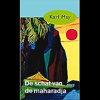 De schat van de maharadja (Karl May Book 36)