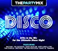 The Party Mix - Disco