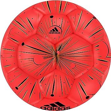 9e149e79 adidas Men's Comire Unlimited Handball, Men, CX6912: Amazon.co.uk ...