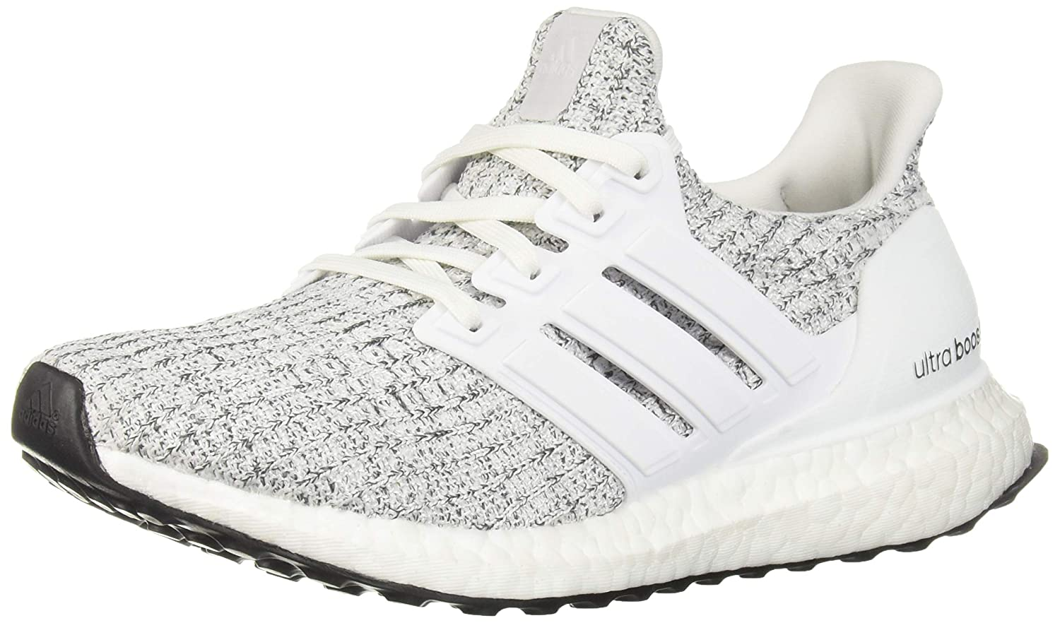 Footwear White Footwear White Non Dyed adidas Women's UltraBOOST Running shoes