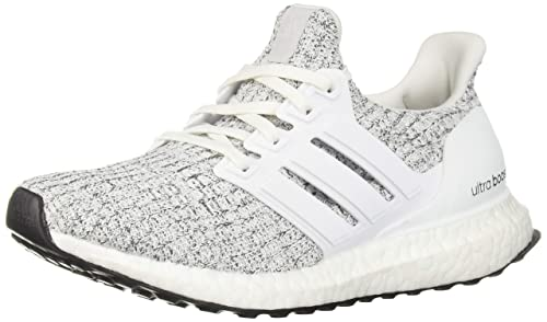 c81f23f3e adidas Women s UltraBOOST Running Shoes  Amazon.ca  Shoes   Handbags