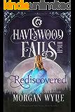 Rediscovered (Havenwood Falls High Book 27)