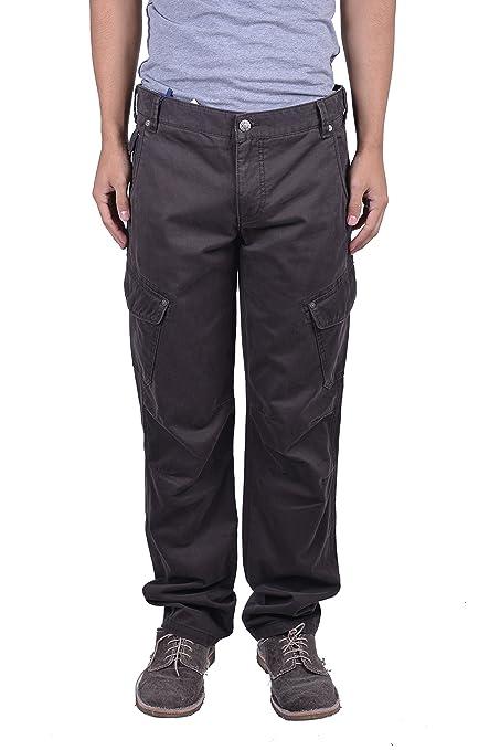 Amazon.com: Armani Jeans AJ,,