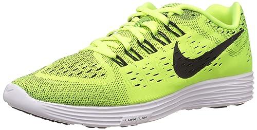 Nike 705461-700, Zapatillas de Trail Running para Hombre: Amazon.es: Zapatos y complementos