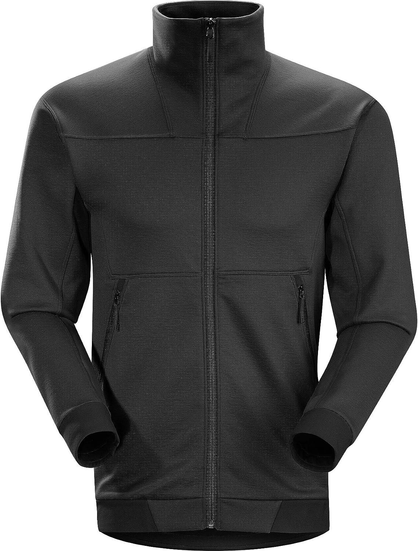 Arcteryx Mens Straibo Jacket