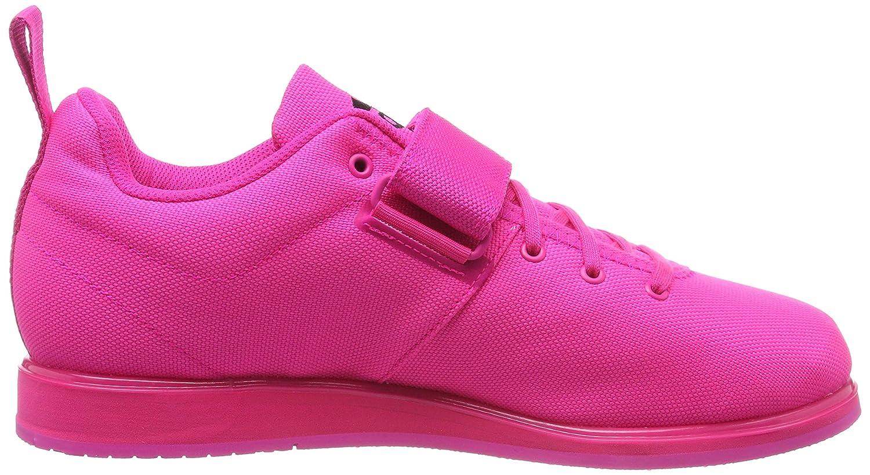 adidas Powerlift 4, Zapatillas de Deporte para Hombre: Amazon.es: Zapatos y complementos