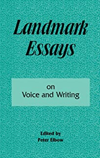 Buy essay online cheap aristotle and nicomachean ethics     If the five paragraph essay seems too constraining  this pattern is a good  alternative  It has several advantages  The    narratio    section provides  more