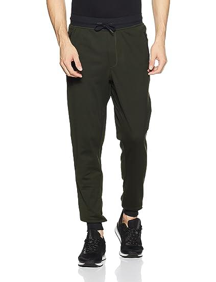 Under Armour - Pantalones joggers para hombre - 1290261, XXXXL ...