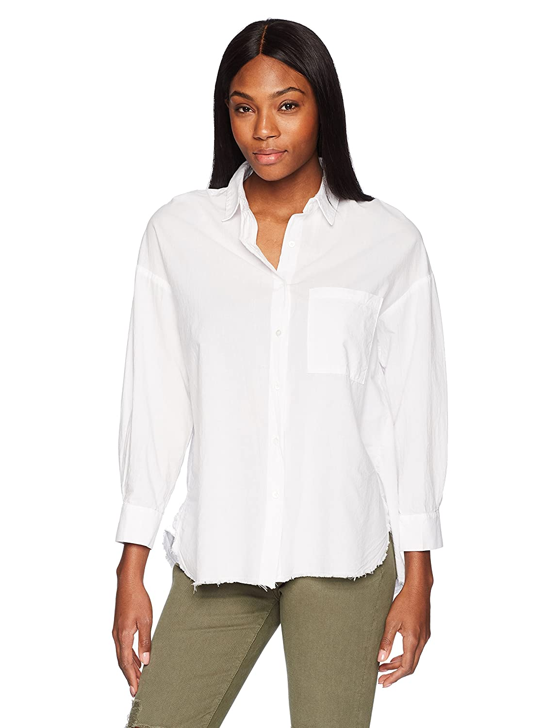 c49abe99cb12b Oversized Button Down Shirt Amazon – EDGE Engineering and Consulting ...