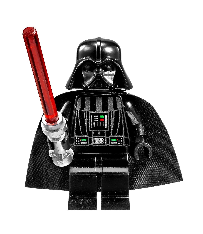 lego star wars 7965 jeu de construction millenium falcon lego star wars amazonfr jeux et jouets