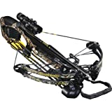 Browning Zero 7-model 171 Crossbow with 390' per Second, One Size
