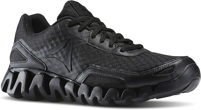 Reebok Men s Zig Evolution Running Shoes