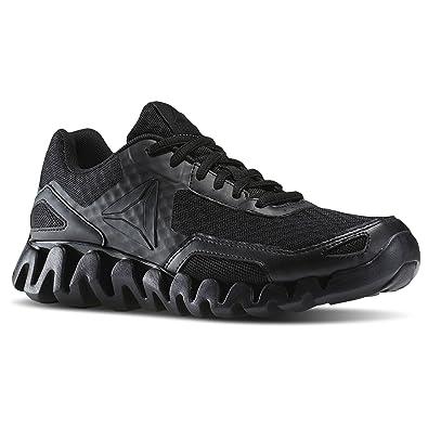 chaussure reebok zig