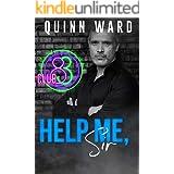 Help Me, Sir (Club 83 Book 4)