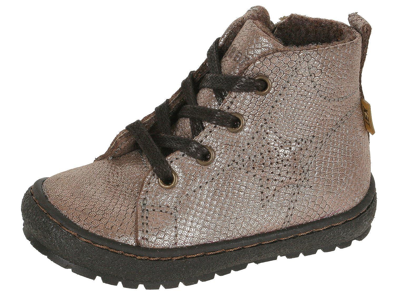 Bisgaard , Chaussures de ville à lacets pour fille
