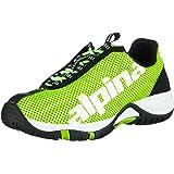 Alpina 680267 - Zapatillas de Trekking y Senderismo de Media caña Unisex Adulto