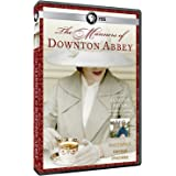 Masterpiece: The Manners of Downton Abbey
