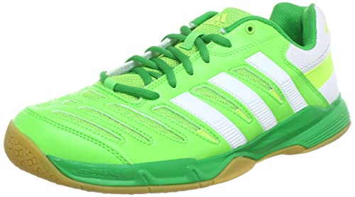 adidas Performance Essence 10.1 W G96619, Damen Hallenschuhe
