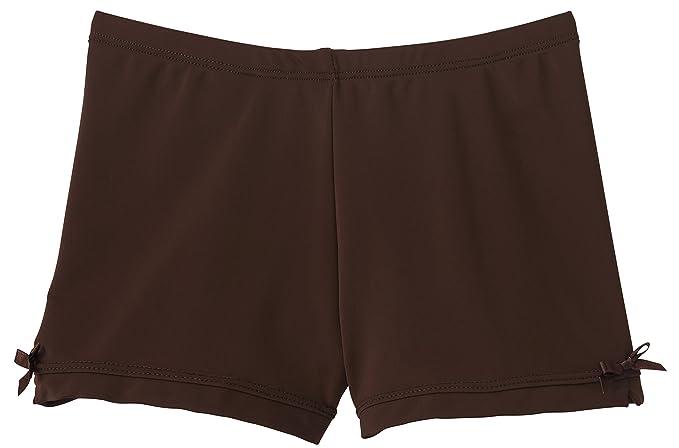 42a10d3dc Amazon.com  Monkeybar Buddies Little Girls Under Short  Clothing