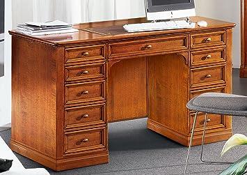 Le Fablier Schreibtischsekretär Diorite Art 162 Klassische Linie