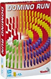 Simba Toys - Domino (Simba) (versión en Italiano)