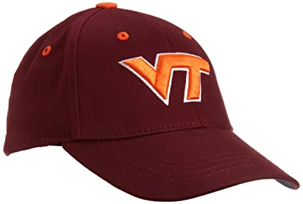 buy online cefd2 7d4cf cheapest top of the world purdue boilermakers razzle adjustable strapback  cap 77342 32394  where to buy virginia tech hokies adult adjustable hat  maroon ...