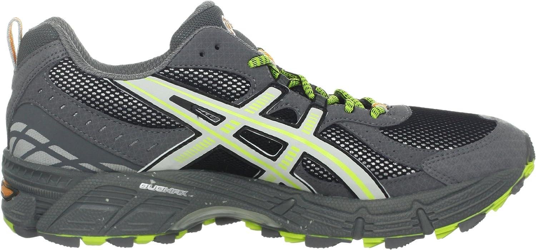 ASICS Men's GEL-Kahana 6 Running Shoe