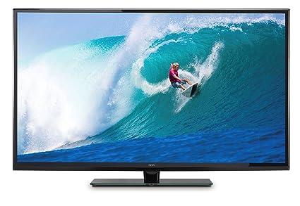 Amazon com: Seiki SE50UY04 50-Inch 4K Ultra HD 120Hz LED TV