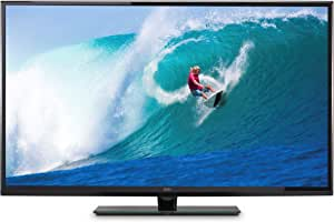 Seiki SE50UY04 50-Inch 4K Ultra HD 120Hz LED TV (Discontinued)