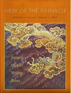 The Japanese Cannibal: Issei Sagawa: Amazon co uk: Murder In