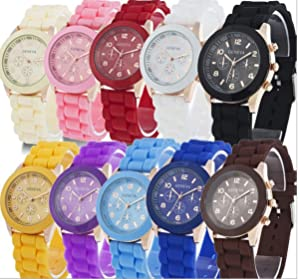 Wholesale Assorted Womens watch