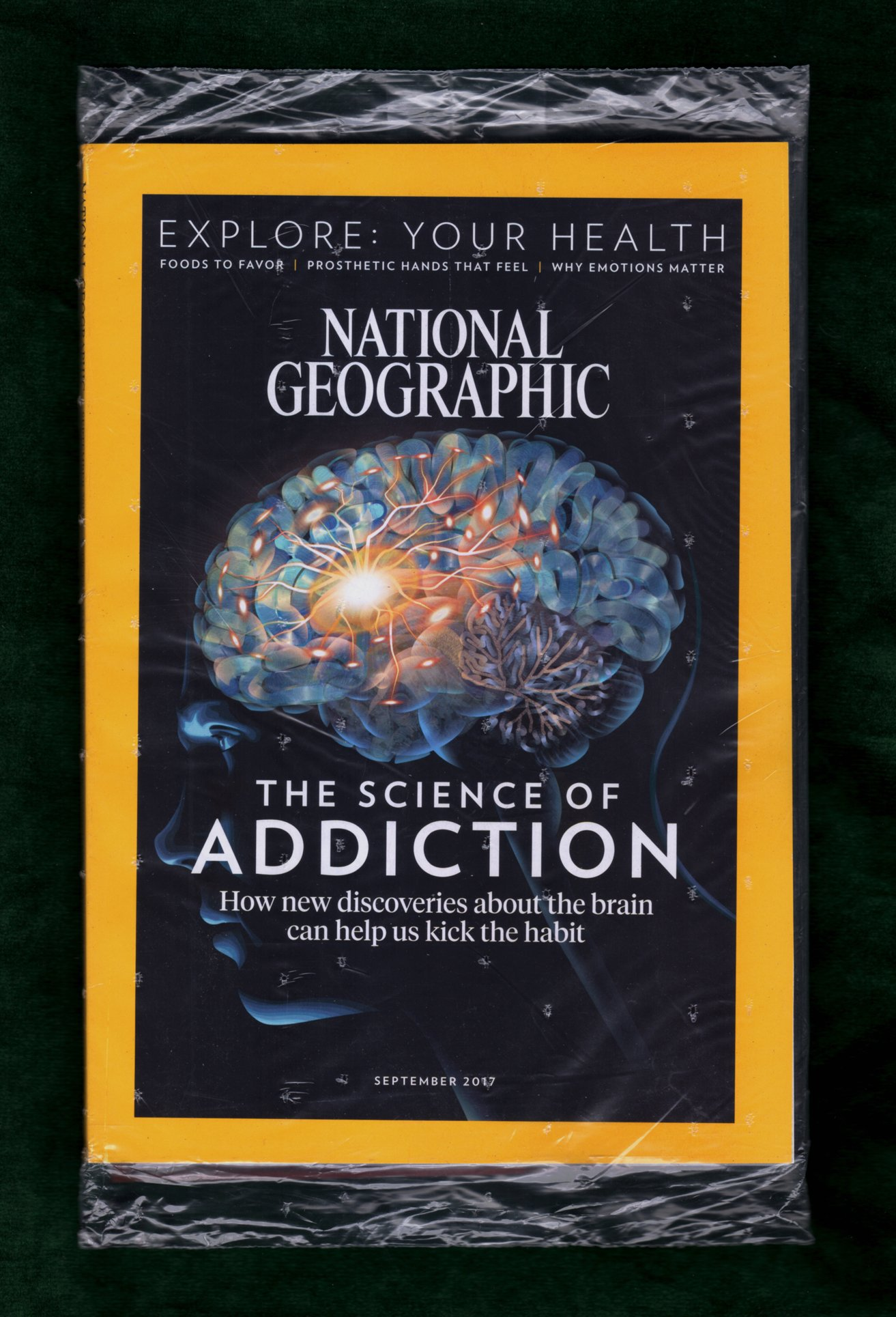 book national pdf the science geographic