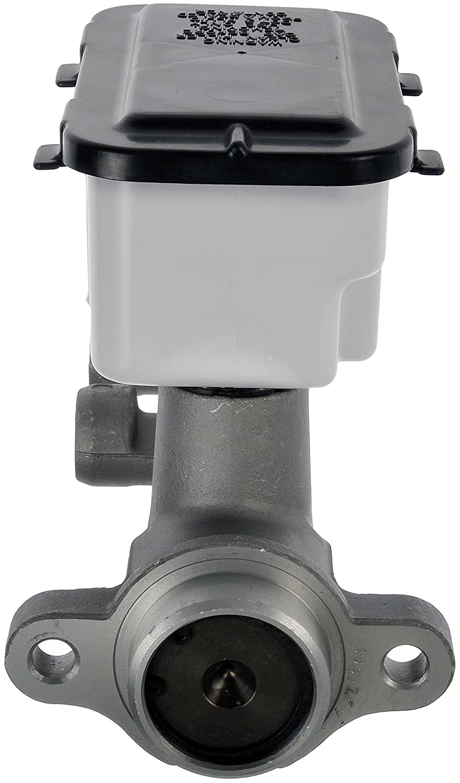 New Master Brake Cylinder   Dorman//First Stop   M390320