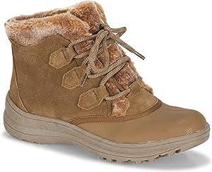 BareTraps Augustina Women's Boot
