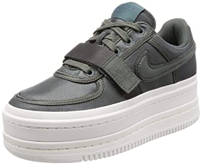 huge discount bb40b 7c5f7 Amazon.com  Nike W Vandal 2k Womens Ao2868-300  Shoes