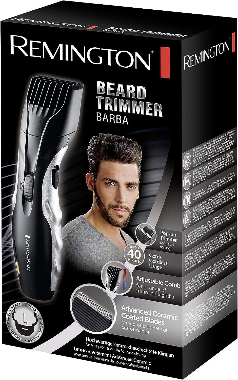 Site- ul de dating pentru barba? i 30