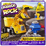 Kinetic Rock - 6033177 - Coffret Chantier