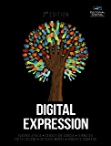 Digital Expression. Third Edition.