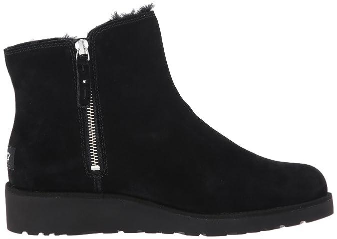 7520e619c23 UGG Women's Shala Slouch Boot