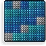 Roli Lightpad Block Playable Surface MIDI Controller