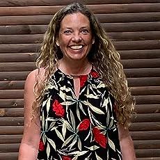 Carolyne McDougall