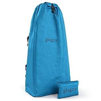 Amazon.com: Juego la bolsa de carriola para avión – práctico ...