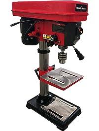 Benchtop Drill Presses Amazon Com Power Amp Hand Tools