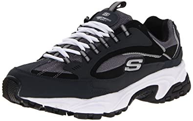 skechers sneakers near me