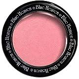 Blue Heaven Diamond Blush On, 504 Pink, 7g